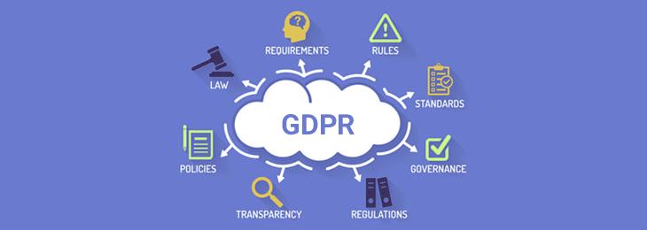 GDPR-7-principles